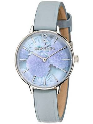 Morellato Ninfa R0151141504 Quartz Women\'s Watch