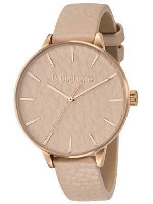 Morellato Ninfa R0151141517 Relógio de Quartzo para Mulher