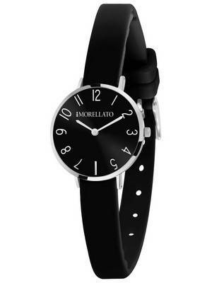 Morellato Sensazioni Summer Quartz R0151152502 Women's Watch