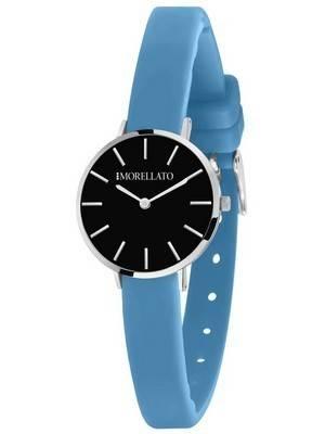 Morellato Sensazioni Summer R0151152504 Quartz Women's Watch