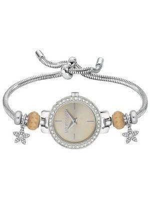 Morellato Drops R0153122556 Quartz Women\'s Watch