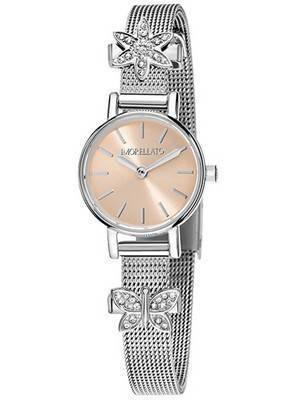 Morellato Sensazioni R0153122582 Quartz Women\'s Watch