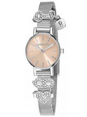Morellato Sensazioni R0153142512 Relógio de Quartzo para Mulher