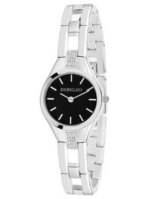 Morellato Gaia Quartz R0153148503 Women\'s Watch