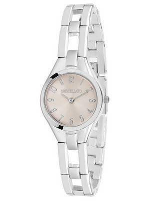 Morellato Gaia Quartz R0153148505 Women's Watch