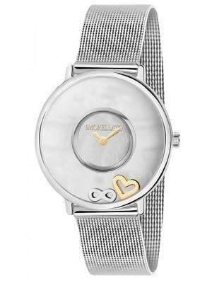 Morellato Analog Quartz R0153150503 Women's Watch