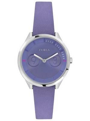 Furla Metropolis R4251102506 Quartz Women's Watch
