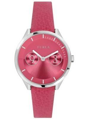 Furla Metropolis R4251102545 Quartz Women's Watch