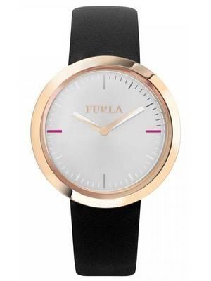 Furla Valentina Quartz R4251103503 Women's Watch