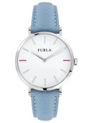 Furla Giada Quartz R4251108507 Women's Watch