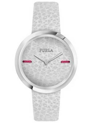 Furla My Piper R4251110509 Quartz Women's Watch