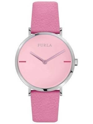 Furla Giada R4251113517 Quartz Women\'s Watch