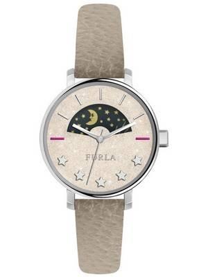 Furla Rea R4251118508 Quartz Women's Watch