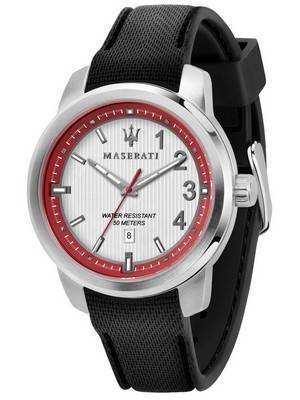 Maserati Royale R8851137004 Quartz Analog Men\'s Watch