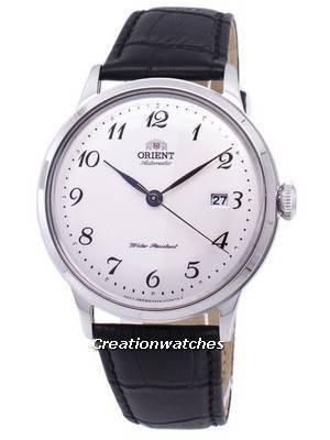 Orient Classic Bambino Automatic RA-AC0003S10B Men's Watch