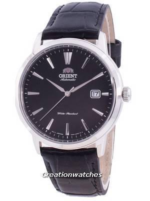Orient Contemporary RA-AC0F05B10B Automatic Men\'s Watch