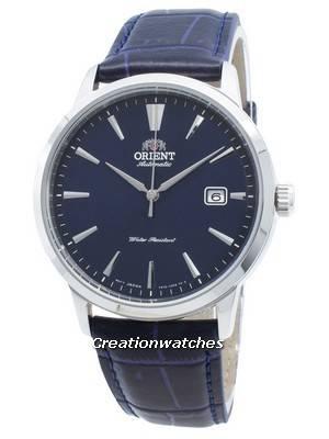 Orient Classic RA-AC0F06L10B Automatic Men\'s Watch