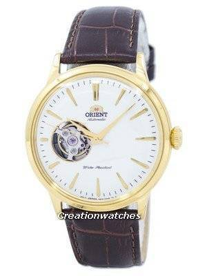 Orient Classic Automatic RA-AG0003S10B Men's Watch