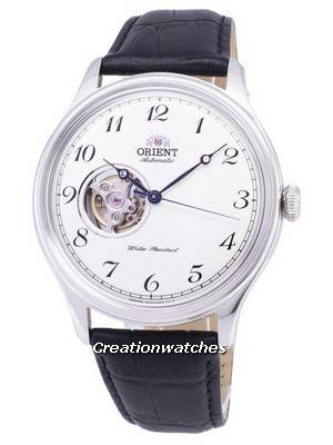 Orient Classic Analog Automatic Japan Made RA-AG0014S00C Men's Watch