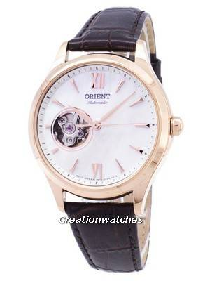 Orient Classic RA-AG0022A10B Automatic Women's Watch