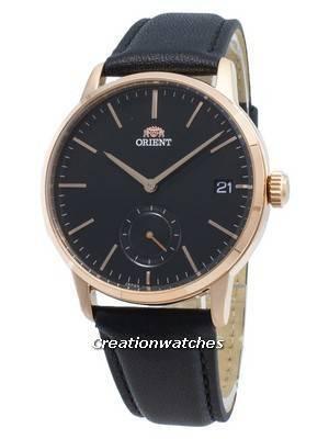 Orient RA-SP0003B00C Quartz japan Made Men\'s Watch