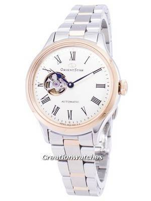 Orient Star RE-ND0001S00B Automatic Women's Watch