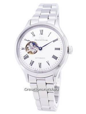 Orient Star RE-ND0002S00B Japan Made Automatic Women\'s Watch