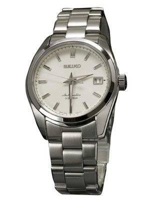 Seiko Mechanical Automatic Watch SARB035 Men's Watch