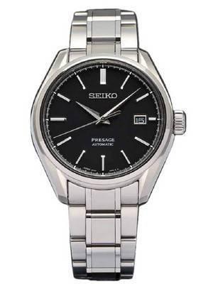 Seiko Presage SARX057 Automatic Japan Made Men's Watch
