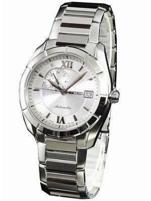 Seiko Mechanical Automatic SARY009 Watch