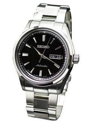 "Seiko Automatic ""PRESAGE"" SARY057 Men's Watch"