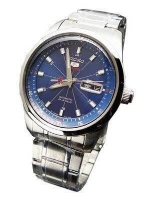 Seiko 5 Sport Automatic SARZ047 Mens Watch