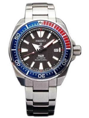 Seiko Prospex SBDY011 Padi Special Edition Automatic Japan Made 200M Men's Watch