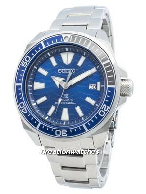 Seiko Prospex SBDY029 Automatic Japan Made 200M Men\'s Watch