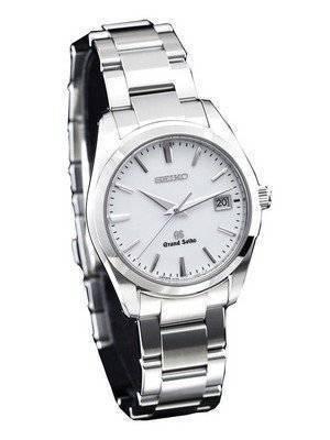 Grand Seiko Quartz SBGX059 Men's Watch