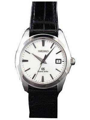 Grand Seiko Quartz SBGX095 Men's Watch