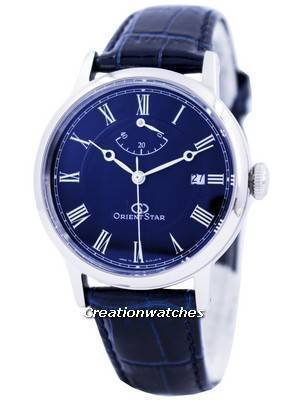 creationwatches - sites de confiance - Page 3 SEL09003D0_MED
