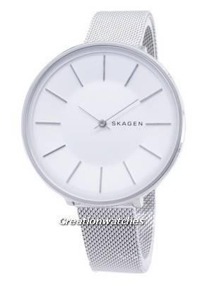 Skagen Karolina Quartz SKW2687 Women's Watch