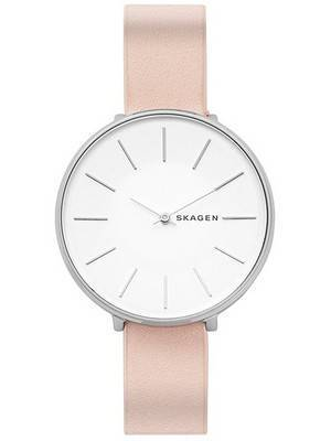 Skagen Karolina Quartz SKW2690 Women's Watch