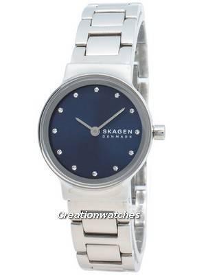 Skagen Freja SKW2789 Quartz Women's Watch