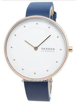 Skagen Gitte SKW2810 Quartz Women's Watch