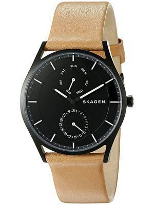Skagen Holst Multifunction Quartz SKW6265 Men's Watch