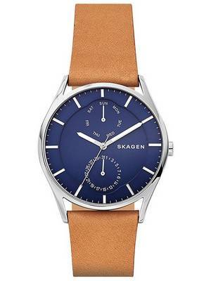 Skagen Holst Multifunction Quartz SKW6369 Men's Watch