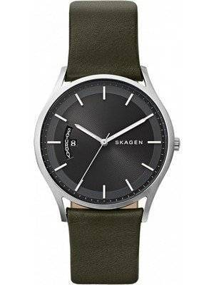 Skagen Holst Analog Quartz SKW6394 Men's Watch