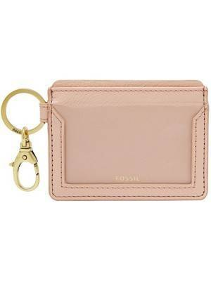 Fossil Lee SL7961656 Card Case
