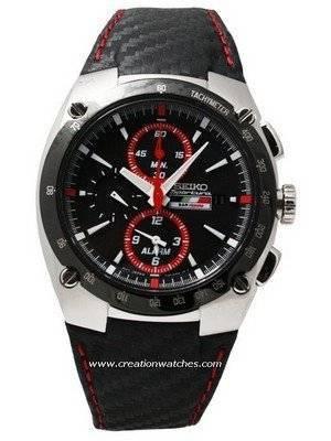 Seiko Sportura SNA633P1 SNA633P SNA633 Limited Edition Bar Honda Watch