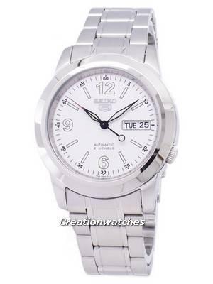 Seiko 5 Sports Automatic SNKE57 SNKE57K1 SNKE57K Men's Watch