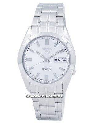 Seiko 5 Automatic Japan Made SNKE83 SNKE83J1 SNKE83J Men's Watch
