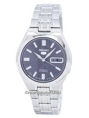 Seiko 5 Automatic Japan Made SNKG35 SNKG35J1 SNKG35J Men's Watch