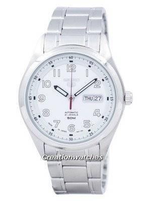 Seiko 5 Automatic Japan Made SNKP03 SNKP03J1 SNKP03J Men's Watch